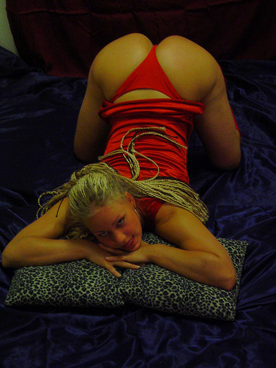 paksua kullia sexwork net finland